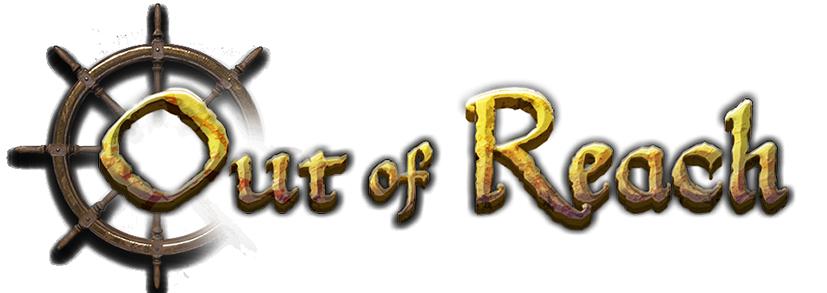 OutOfReach-Logo