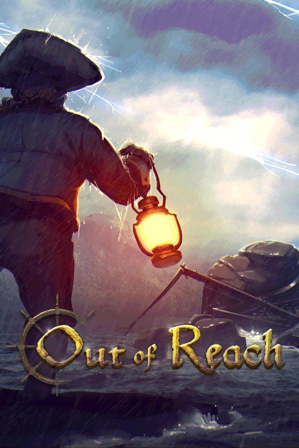 OutOfReach_6x9