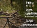 5_Tut_Ballista