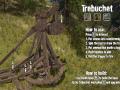 6_Tut_Trebuchet