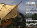 8_Tut_Glider