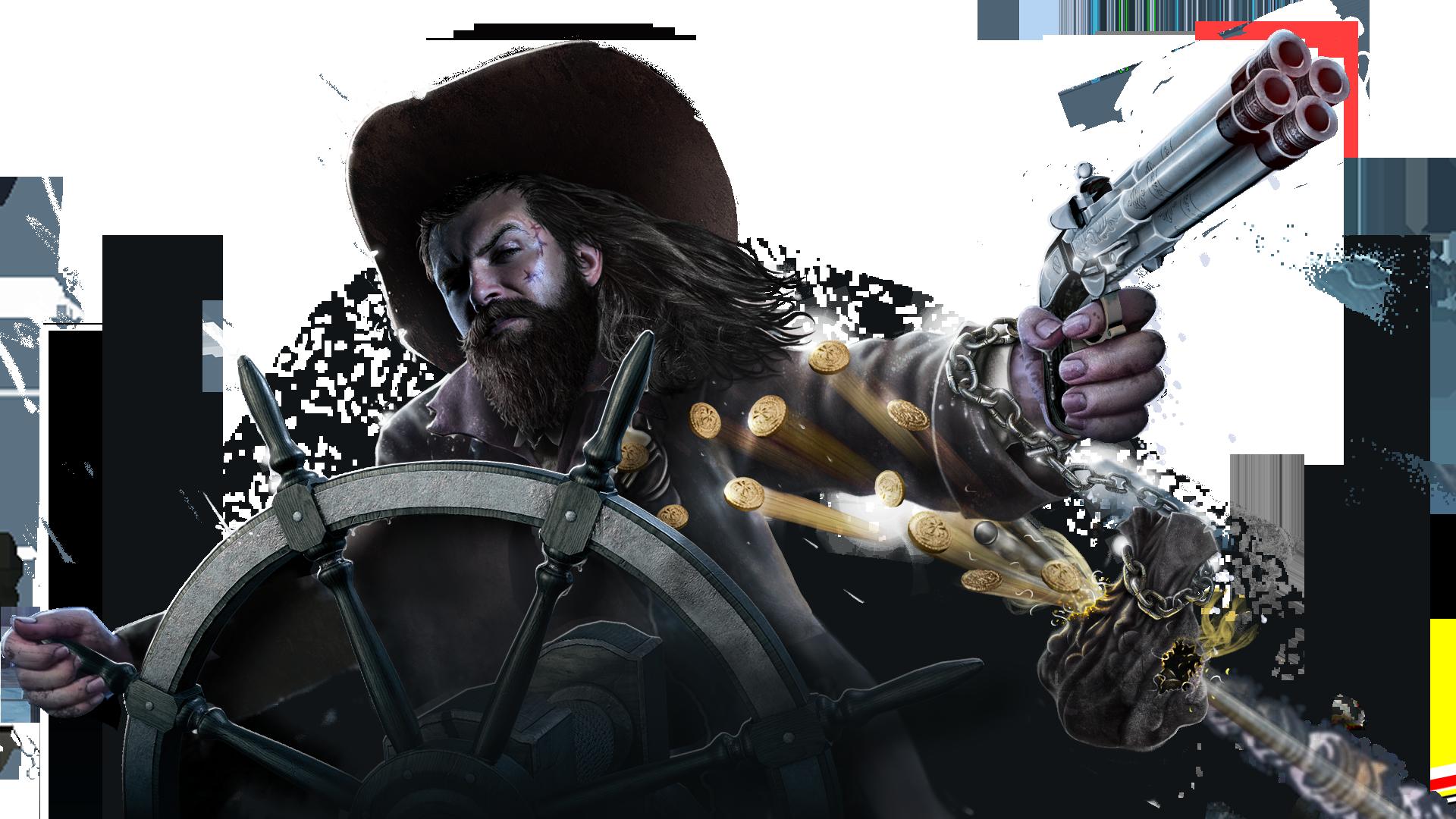 PirateNoBG