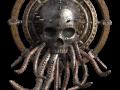 OutOfReach-TreasureRoyaleIcon3