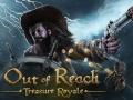 OutOfReach-TreasureRoyale_capsule-1920x1080